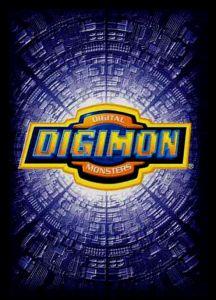 Digimon: Digi-Battle CCG