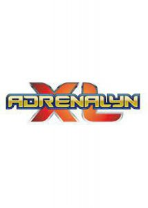 Adrenalyn XL