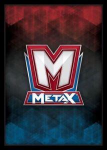 Meta X