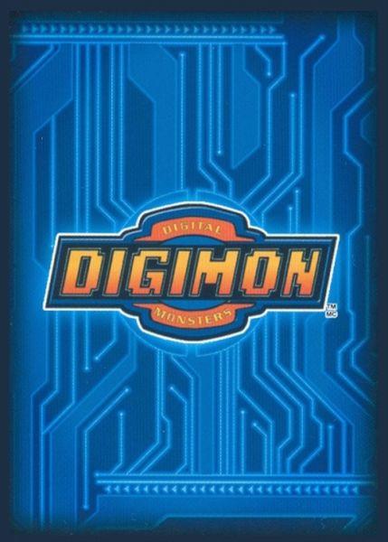 Digimon Fusion CCG