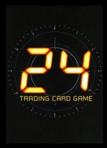 24 TCG