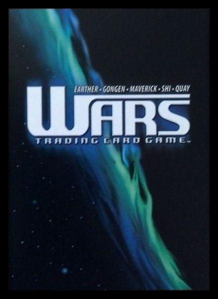 Wars TCG