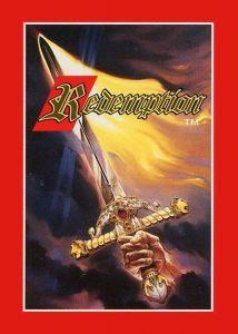 Redemption CCG
