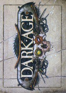 Dark Age: Feudal Lords CCG