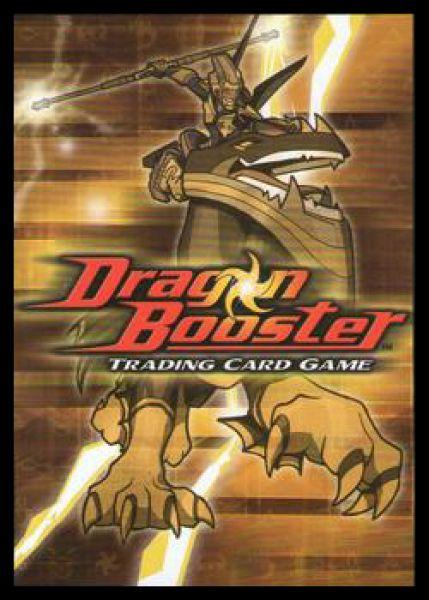 Dragon Booster TCG