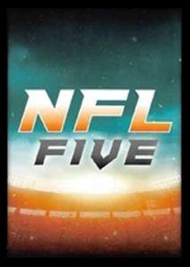 NFL Five TCG