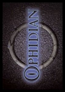Ophidian CCG