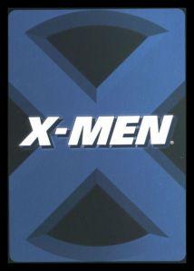 X-Men TCG