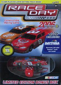 Nascar Race Day 2006 CRG