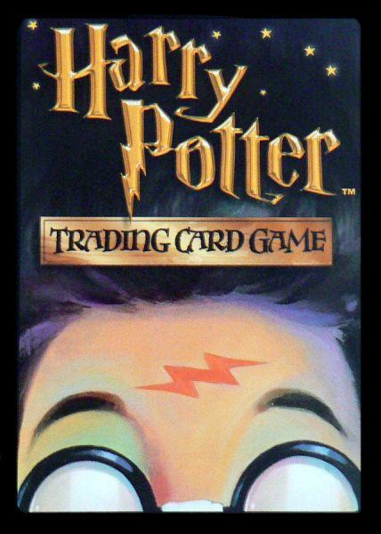 Harry Potter TCG