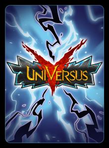 UniVersus
