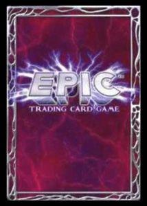 Epic TCG